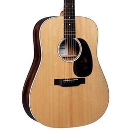 Image for D-13E Road Series Acoustic-Electric Guitar from SamAsh