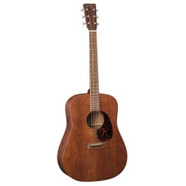Image for D-15M Acoustic Guitar from SamAsh