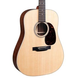 Image for D-16E Acoustic-Electric Guitar from SamAsh