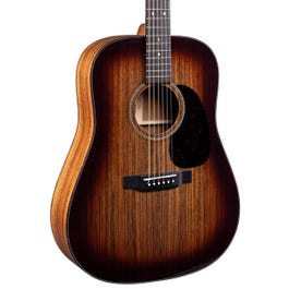 Image for D-16E Burst Acoustic-Electric Guitar from SamAsh