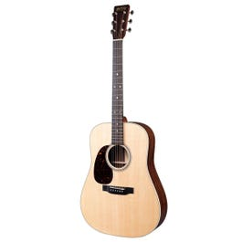 Image for D-16E Left-Handed Acoustic-Electric Guitar from SamAsh