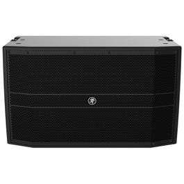 """Image for DRM12A-P 12"""" Line Array Passive Speaker from SamAsh"""