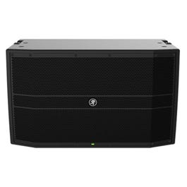 """Image for DRM12A 12"""" Line Array Powered Speaker from SamAsh"""