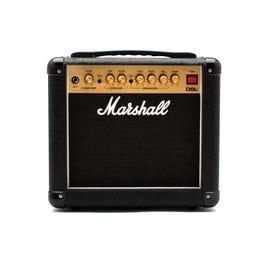"""Image for DSL1CR 1-Watt 1x8"""" Tube Guitar Combo Amplifier from SamAsh"""