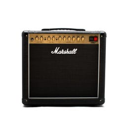 """Image for DSL20CR 20-Watt 1x12"""" Tube Guitar Combo Amplifier from SamAsh"""