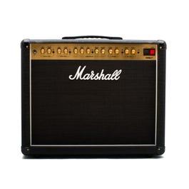 """Image for DSL40CR 40 Watt 1x12"""" Tube Guitar Combo Amp from SamAsh"""