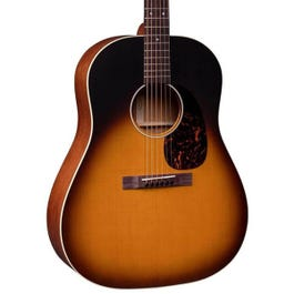 Image for DSS-17 Whiskey Sunset Acoustic Guitar from SamAsh