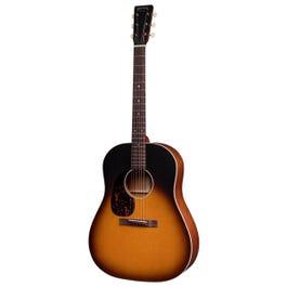 Image for Martin DSS-17 Whiskey Sunset Left Handed Acoustic Guitar from SamAsh