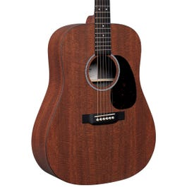 Image for D-X1E Mahogany Acoustic-Electric Guitar from SamAsh