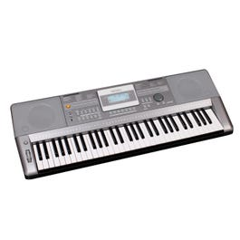 Image for A100 Keyboard from SamAsh