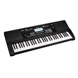 Medeli M17 Portable Keyboard