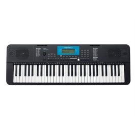 Image for M211K Portable Keyboard from SamAsh