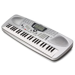 Image for MC37A Mini Keyboard from SamAsh