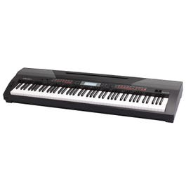 Image for SP4200 Digital Stage Piano from SamAsh
