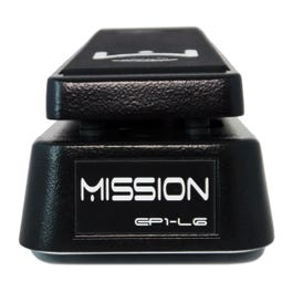 Image for EP1-L6 Expression Pedal For Line 6 from SamAsh