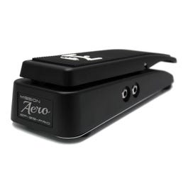 Image for EP-25-PRO Aero Expression Pedal (Black) from SamAsh