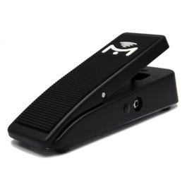 Mission Engineering EP-HR Expression Pedal for the Headrush Pedalboard