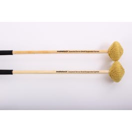 Malletech ESSSC Essential Small Suspension Cymbal Mallets