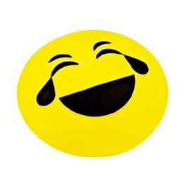 Image for Face Shaker (Laughing) from SamAsh
