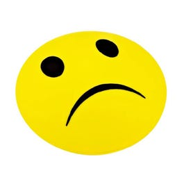 Image for Face Shaker (Sad) from SamAsh