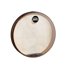 """Image for 16"""" Sea Drum from SamAsh"""