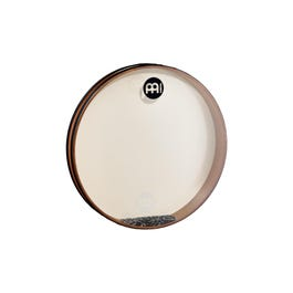 """Meinl Percussion 18"""" Sea Drum"""