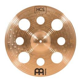 """Image for HCS Bronze Trash Crash Cymbal (16"""") from SamAsh"""