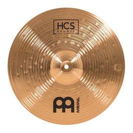 """Image for HCS Bronze Crash Cymbal (14"""") from SamAsh"""