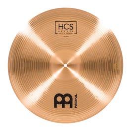 "Image for HCS Bronze 18"" China Cymbal from SamAsh"