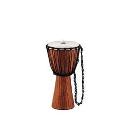 "Meinl Percussion 10"" Headliner Series Rope Djembe"
