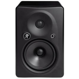 Image for HR624mk2 Active Studio Monitor (Single) from SamAsh