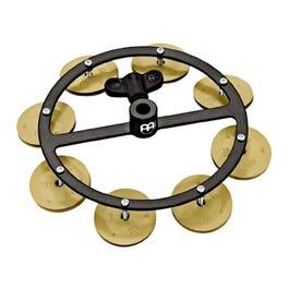 Image for SoundDesign Benny Greb Artist Series Hi-Hat Tambourine from SamAsh