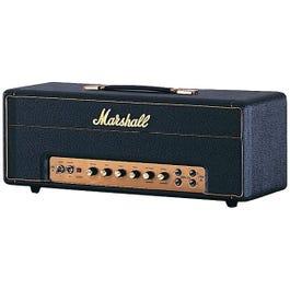 Image for JTM45 Vintage 2245 Guitar Amplifier Head from SamAsh