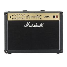 """Image for JVM205C 5-watt 2x12"""" Tube Guitar Combo Amp from SamAsh"""