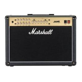 """Image for JVM210C 100-watt 2x12"""" Tube Guitar Combo Amp from SamAsh"""