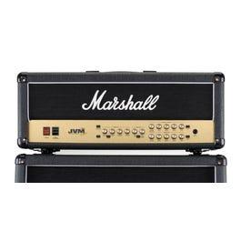 Image for JVM210H 100-watt Guitar Amplifier Head from SamAsh