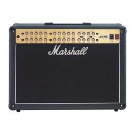 """Image for JVM410C 100-watt 2x12"""" Tube Guitar Combo Amp from SamAsh"""