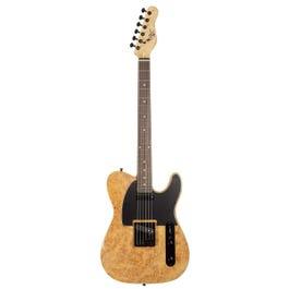 Michael Kelly Burl 50 Ultra Electric Guitar