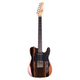 Image for Mod Shop 50 Fralin Electric Guitar from SamAsh