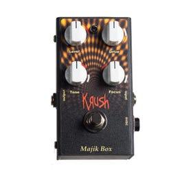 Majik Box KD-1 Krush Distortion Pedal