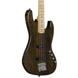Michael Kelly Element 4OP Bass Guitar