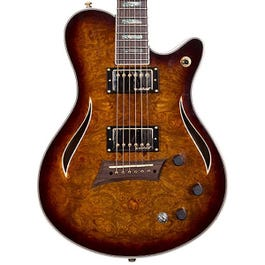 Michael Kelly Hybrid Special 10th Anniversary Electric Guitar (Restock)