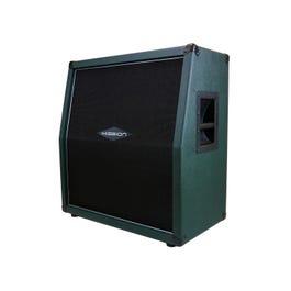 """Image for KM-212P 2x12"""" 250-Watt Guitar Speaker Cabinet from SamAsh"""