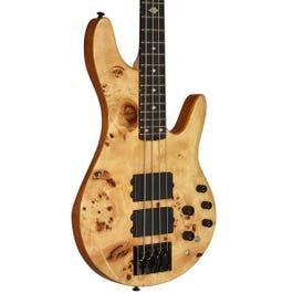 Image for Pinnacle 4 Bass Guitar from Sam Ash