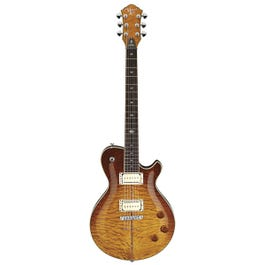 Image for Mod Shop Patriot Instinct Duncan Electric Guitar from SamAsh