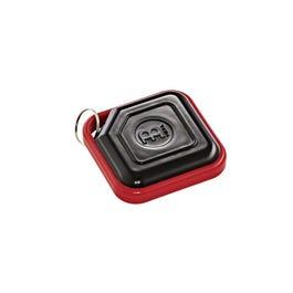 Image for Key Ring Shaker from SamAsh