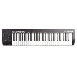 Image for Keystation 49 MK3 MIDI Controller from SamAsh