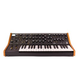 Image for Subsequent 37 Standard Synthesizer from SamAsh