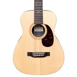 Image for Little Martin LX1R Acoustic Guitar from SamAsh