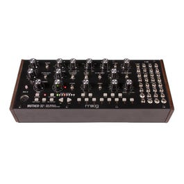 Moog Music Mother 32 Desktop Module Synthesizer